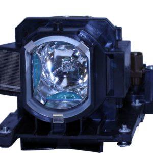 Lampa do projektora 3M X30N Zamiennik Diamond
