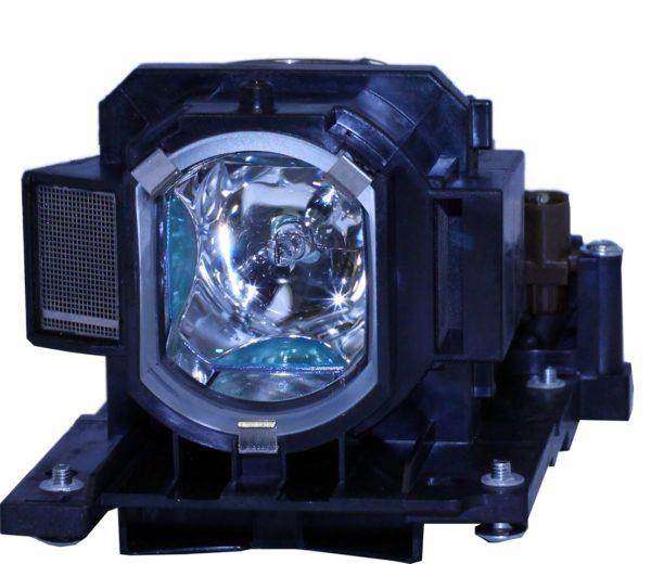 Lampa do projektora 3M X30N Zamiennik Diamond 1