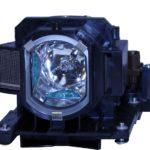 Lampa do projektora 3M X35N Zamiennik Diamond 1