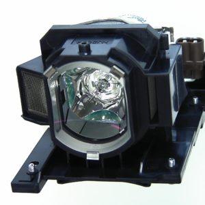Lampa do projektora 3M X36 Oryginalna