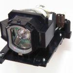 Lampa do projektora 3M X36i Oryginalna 1