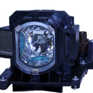 Lampa do projektora 3M X46 Zamiennik Diamond