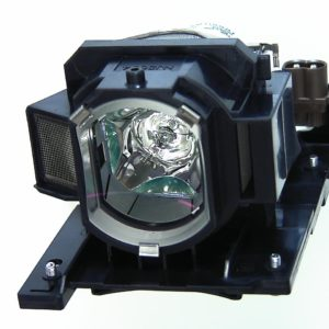 Lampa do projektora 3M X46 Oryginalna