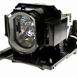 Lampa do projektora 3M X46i Zamiennik Diamond