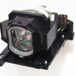 Lampa do projektora 3M X46i Oryginalna 1