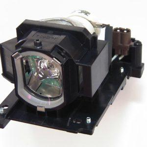 Lampa do projektora 3M X46i Oryginalna
