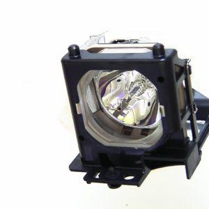 Lampa do projektora 3M X55 Oryginalna