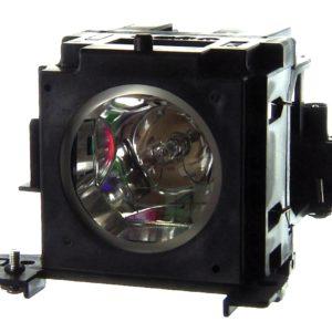 Lampa do projektora 3M X55i Zamiennik Diamond