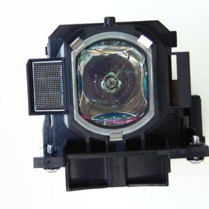 Lampa do projektora 3M X56 Oryginalna