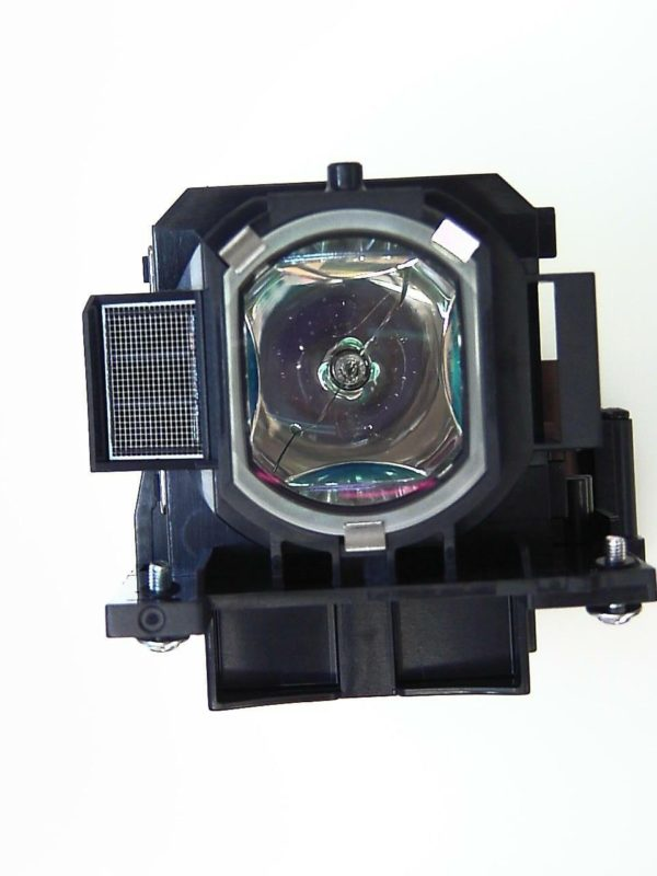 Lampa do projektora 3M X56 Oryginalna 1