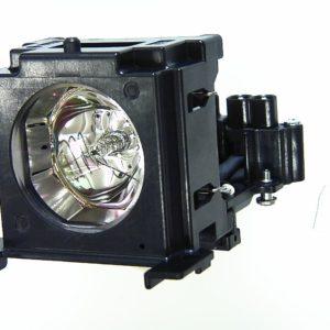 Lampa do projektora 3M X62 Oryginalna