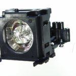 Lampa do projektora 3M X62w Oryginalna 1