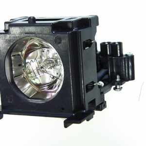 Lampa do projektora 3M X62w Oryginalna