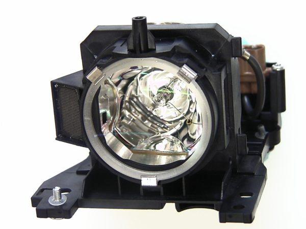 Lampa do projektora 3M X64w Zamiennik Diamond 1