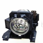 Lampa do projektora 3M X64w Oryginalna 1