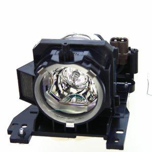 Lampa do projektora 3M X64w Oryginalna