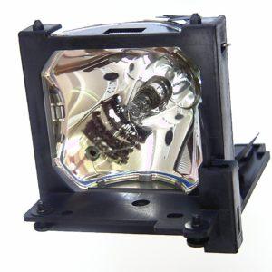 Lampa do projektora 3M X65 Zamiennik Diamond