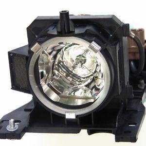 Lampa do projektora 3M X66 Zamiennik Diamond