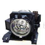Lampa do projektora 3M X76 Oryginalna 1