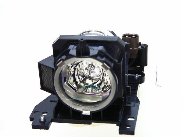 Lampa do projektora 3M X76 Oryginalna