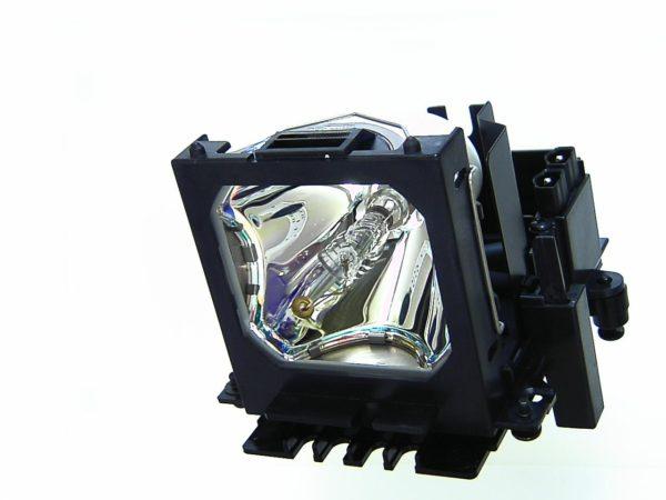 Lampa do projektora 3M X80 Zamiennik Diamond