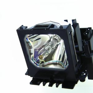 Lampa do projektora 3M X80 Oryginalna