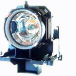 Lampa do projektora 3M X90 Zamiennik Diamond 1