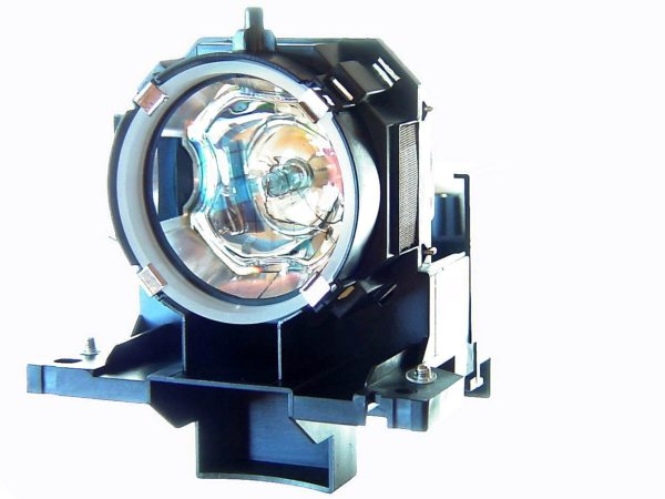 Lampa do projektora 3M X90W Zamiennik Diamond