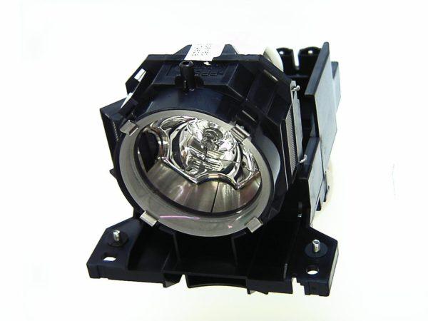 Lampa do projektora 3M X90W Oryginalna 1