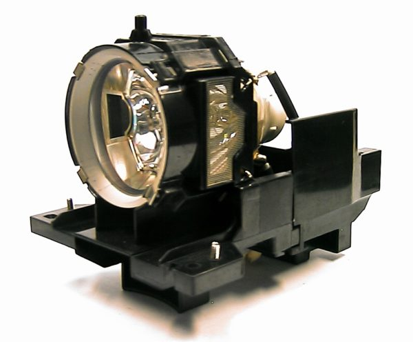 Lampa do projektora 3M X95 Zamiennik Diamond 1
