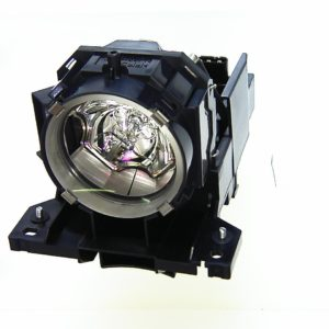 Lampa do projektora 3M X95 Oryginalna