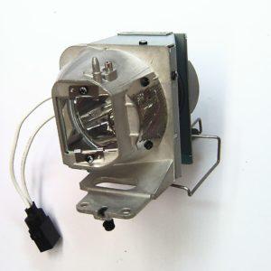 Lampa do projektora ACER H6517BD Oryginalna