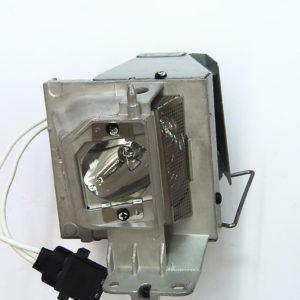 Lampa do projektora ACER P1283 Oryginalna