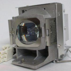 Lampa do projektora ACER X1373WH Zamiennik Diamond