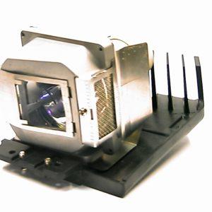 Lampa do projektora ASK A1200 Zamiennik Diamond