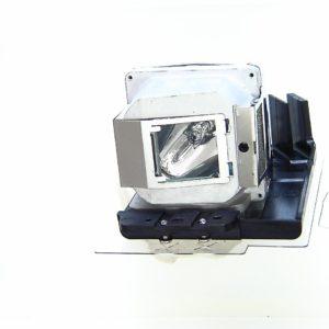 Lampa do projektora ASK A1200 Oryginalna
