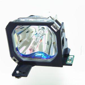 Lampa do projektora ASK A9 Oryginalna