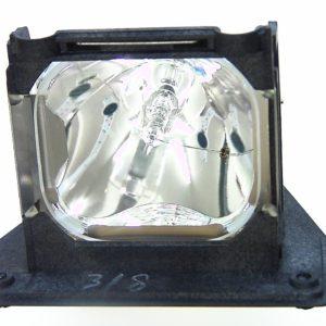 Lampa do projektora ASK C105 Oryginalna
