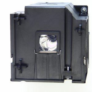 Lampa do projektora ASK C110 Zamiennik Diamond