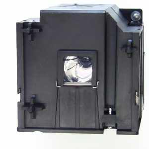 Lampa do projektora ASK C130 Zamiennik Diamond