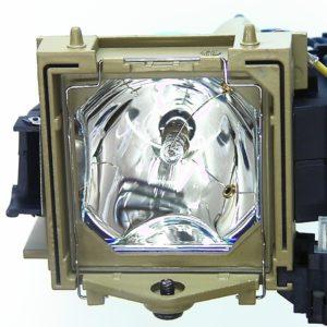 Lampa do projektora ASK C160 Zamiennik Diamond