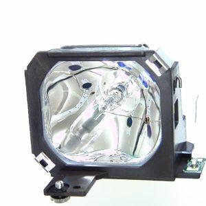 Lampa do projektora ASK C2 COMPACT Oryginalna