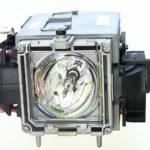 Lampa do projektora ASK C200 Zamiennik Diamond 1