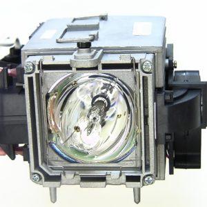 Lampa do projektora ASK C200 Zamiennik Diamond