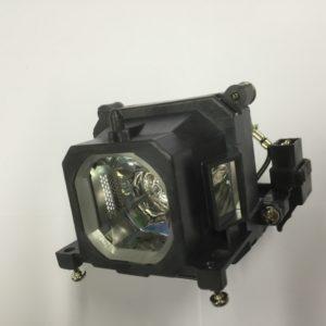 Lampa do projektora ASK C2455 Oryginalna