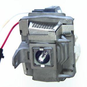 Lampa do projektora ASK C250 Oryginalna