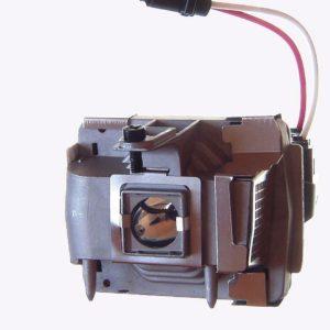 Lampa do projektora ASK C250W Zamiennik Diamond