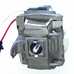 Lampa do projektora ASK C310 Oryginalna