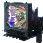 Lampa do projektora ASK C440 Zamiennik Diamond