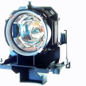 Lampa do projektora ASK C445 Zamiennik Diamond